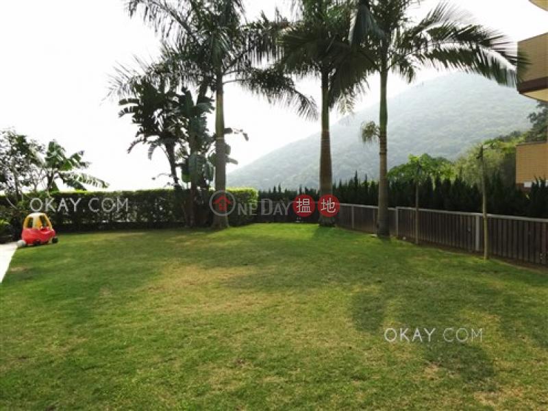 Tai Lam Wu, Unknown, Residential Sales Listings, HK$ 18.8M