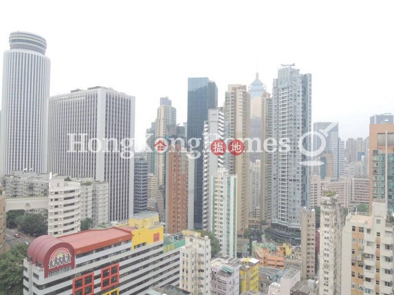 香港搵樓|租樓|二手盤|買樓| 搵地 | 住宅出售樓盤-慧景臺 B座兩房一廳單位出售