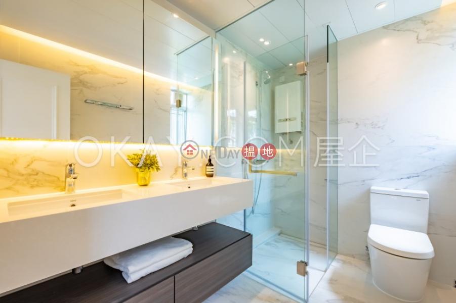 香港搵樓|租樓|二手盤|買樓| 搵地 | 住宅|出租樓盤|3房2廁,實用率高,海景,連車位佩園出租單位