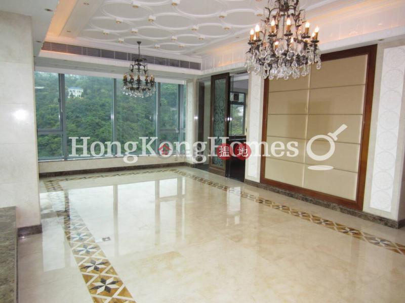 寶雲道13號4房豪宅單位出租-13寶雲道   東區 香港-出租 HK$ 130,000/ 月