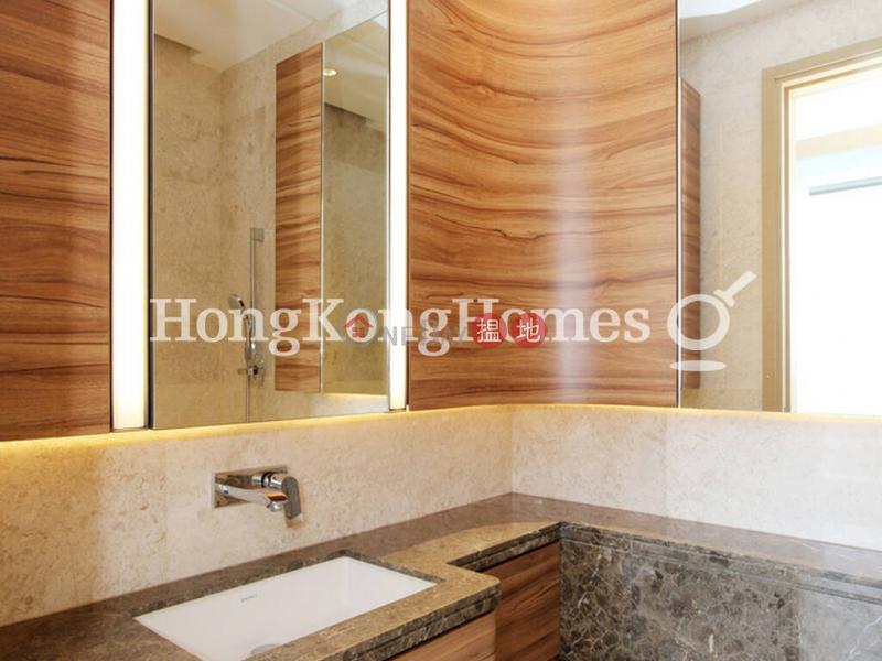 HK$ 34,000/ 月-雋琚灣仔區雋琚三房兩廳單位出租