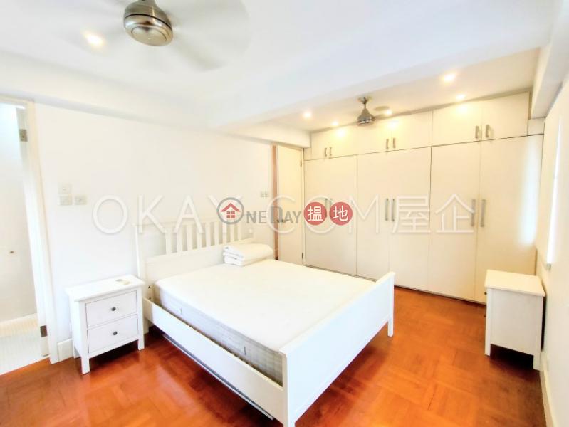 Kam Kin Mansion   Middle, Residential, Rental Listings HK$ 55,000/ month