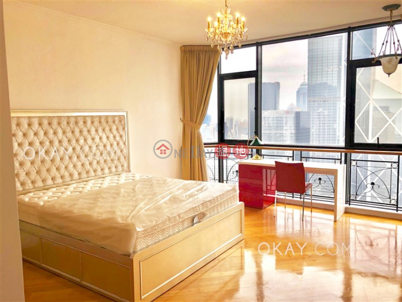 Property Search Hong Kong | OneDay | Residential, Rental Listings Gorgeous 3 bedroom on high floor with sea views | Rental