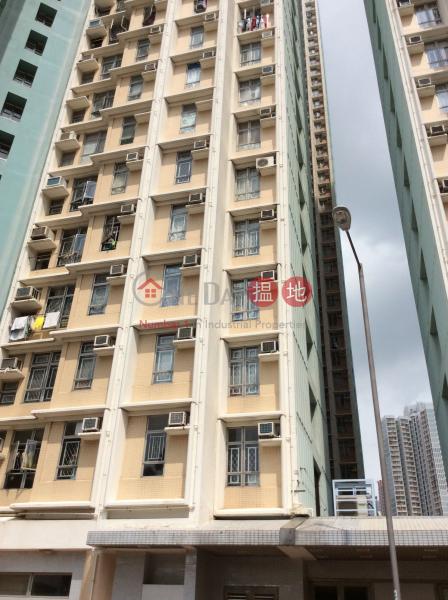 Yan Fu House Block E - Tin Fu Court (Yan Fu House Block E - Tin Fu Court) Tin Shui Wai|搵地(OneDay)(2)