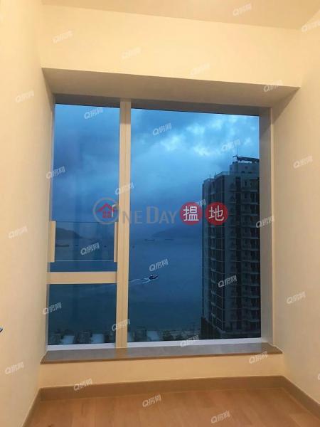 HK$ 30,000/ month | Monterey Sai Kung | Monterey | 3 bedroom Mid Floor Flat for Rent