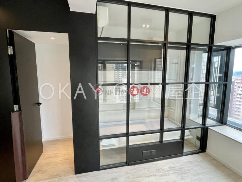 HK$ 15M Imperial Terrace, Western District   Popular 3 bedroom on high floor   For Sale