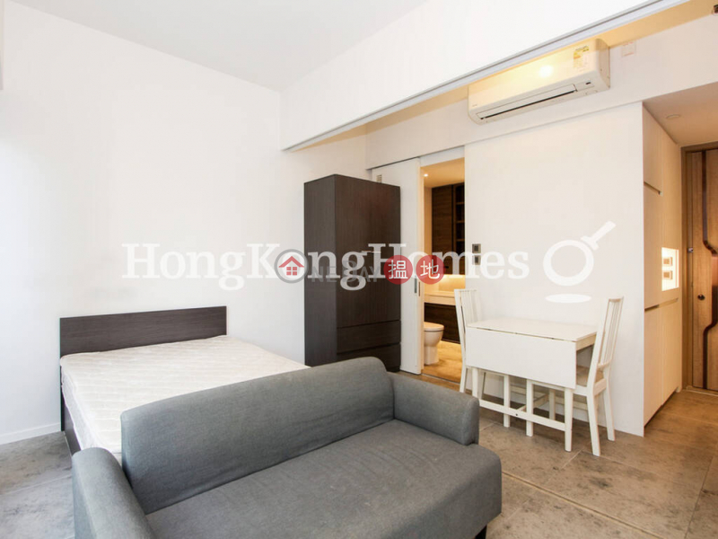 Studio Unit at Bohemian House   For Sale, Bohemian House 瑧璈 Sales Listings   Western District (Proway-LID161388S)