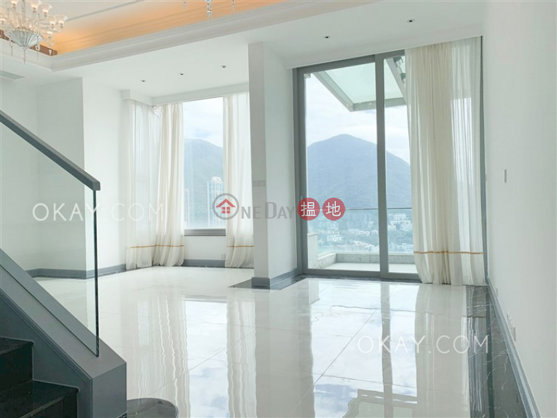 The Beachfront Unknown, Residential   Rental Listings   HK$ 200,000/ month