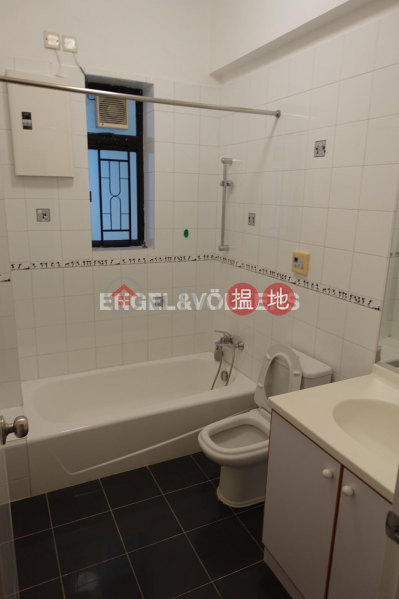 Grand House Please Select, Residential | Rental Listings | HK$ 90,000/ month