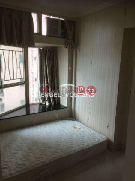 Property Search Hong Kong | OneDay | Residential, Rental Listings | 2 Bedroom Flat for Rent in So Kwun Wat