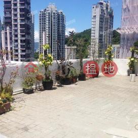 Jolly Garden | 3 bedroom High Floor Flat for Sale|Jolly Garden(Jolly Garden)Sales Listings (XGWZ010100012)_0