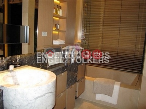 2 Bedroom Flat for Rent in Mid Levels West|Gramercy(Gramercy)Rental Listings (EVHK17914)_0