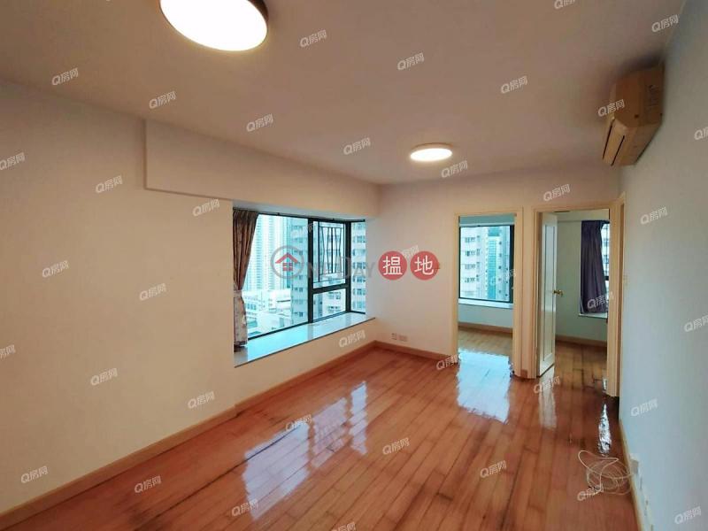 香港搵樓|租樓|二手盤|買樓| 搵地 | 住宅出租樓盤整潔兩房 闊落大廳《藍灣半島 2座租盤》