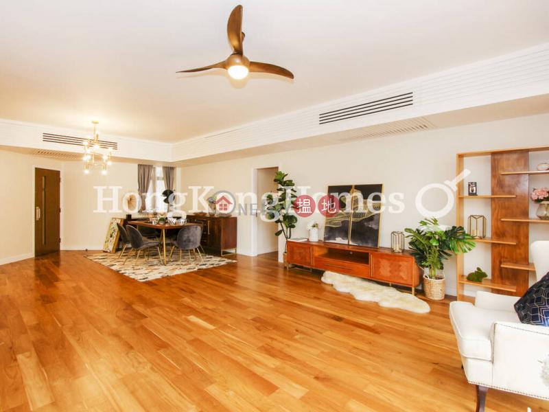 竹林苑 No. 824房豪宅單位出租82堅尼地道 | 東區-香港出租-HK$ 120,000/ 月