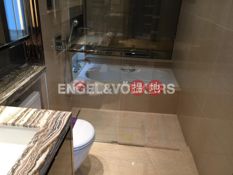 4 Bedroom Luxury Flat for Rent in West Kowloon|The Cullinan(The Cullinan)Rental Listings (EVHK86651)_0