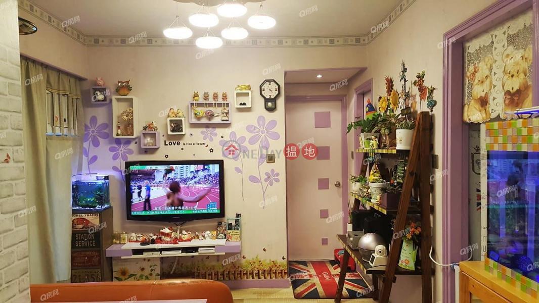 Lai Hung Garden | 2 bedroom Low Floor Flat for Sale | 1 Tan Kwai Tsuen Road | Yuen Long | Hong Kong | Sales, HK$ 4.88M