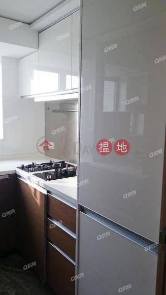 The Latitude | 3 bedroom Low Floor Flat for Rent | The Latitude 譽‧港灣 Rental Listings