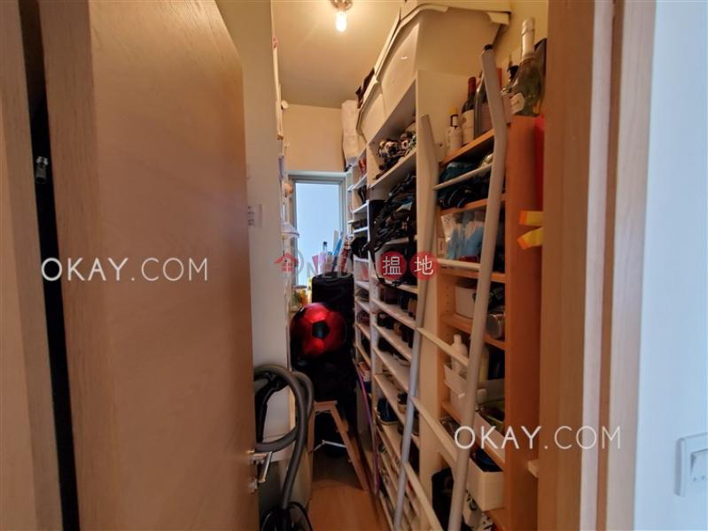 縉城峰2座-高層住宅 出租樓盤HK$ 43,000/ 月
