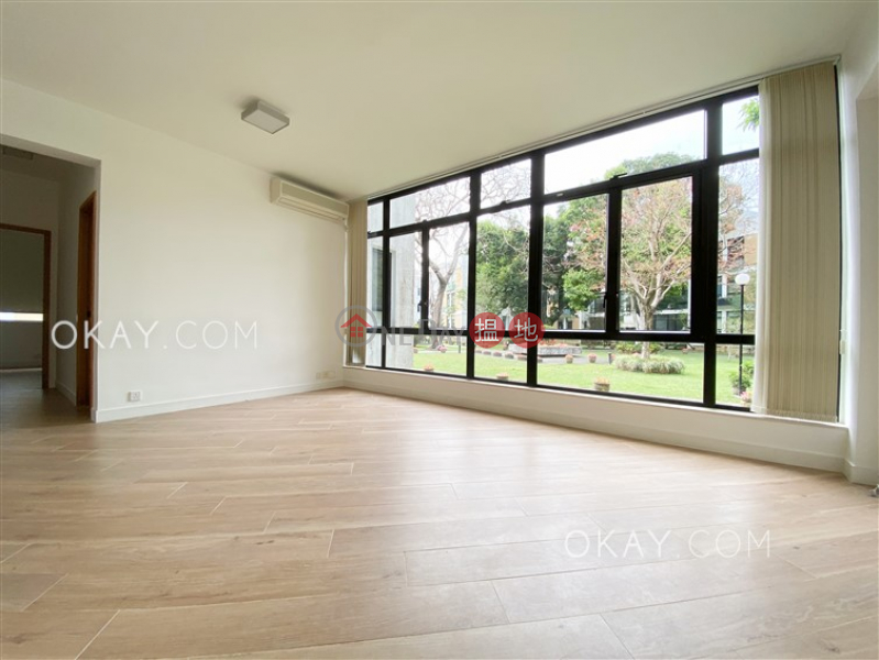 Property Search Hong Kong | OneDay | Residential | Rental Listings Stylish 3 bedroom with terrace & parking | Rental