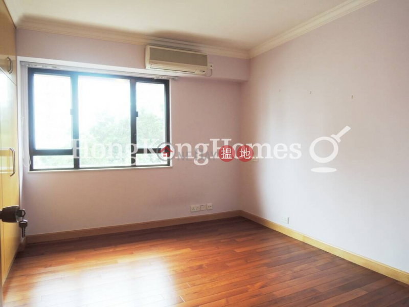 7 Lyttelton Road   Unknown   Residential   Rental Listings   HK$ 75,000/ month