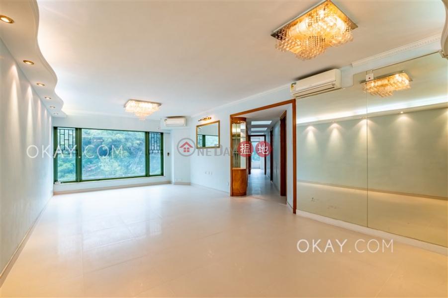 香港搵樓 租樓 二手盤 買樓  搵地   住宅 出售樓盤2房1廁《海明山出售單位》