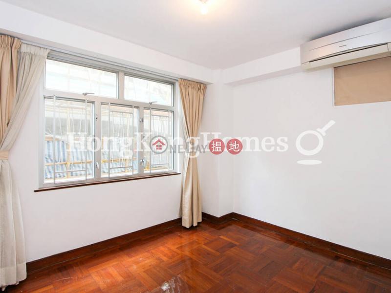 Block 3 Phoenix Court Unknown, Residential   Sales Listings HK$ 18M