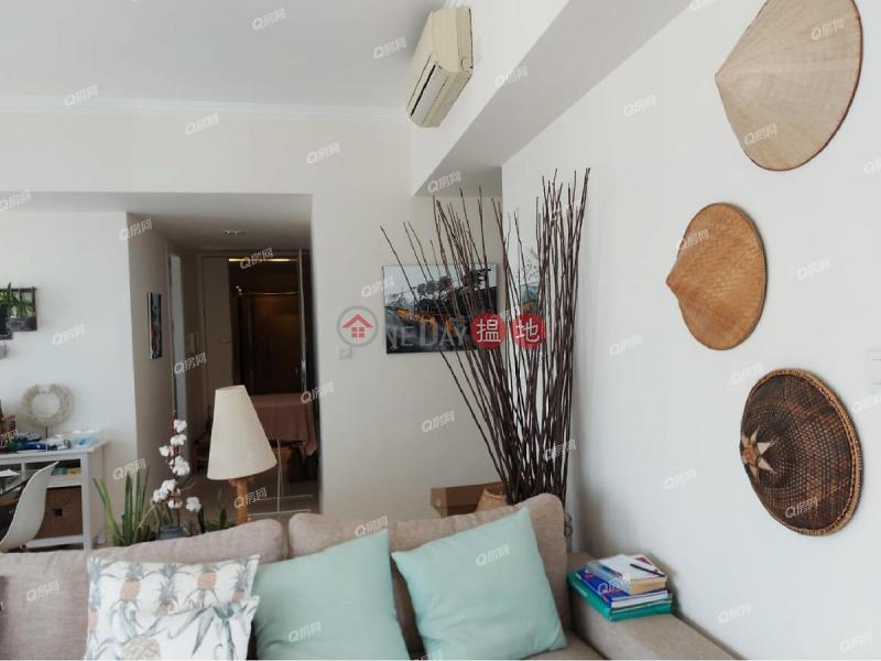 The Oakhill | 3 bedroom High Floor Flat for Rent 28 Wood Road | Wan Chai District, Hong Kong, Rental HK$ 75,000/ month