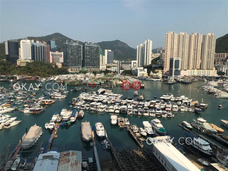 香港搵樓|租樓|二手盤|買樓| 搵地 | 住宅-出租樓盤|3房2廁,實用率高,星級會所《南灣出租單位》