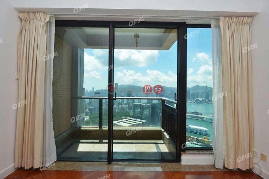 HK$ 71.23M | The Arch Star Tower (Tower 2) | Yau Tsim Mong The Arch Star Tower (Tower 2) | 2 bedroom High Floor Flat for Sale