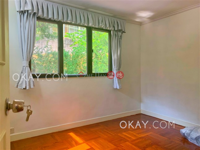Property Search Hong Kong | OneDay | Residential, Rental Listings | Rare house with balcony & parking | Rental