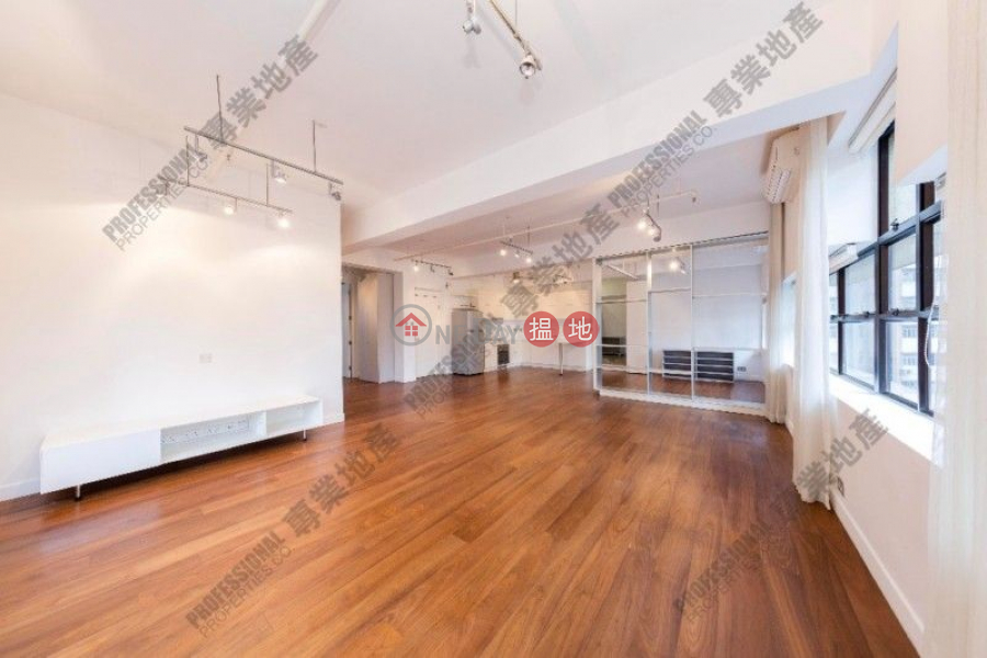 香港搵樓|租樓|二手盤|買樓| 搵地 | 寫字樓/工商樓盤|出售樓盤-恒利商業大廈
