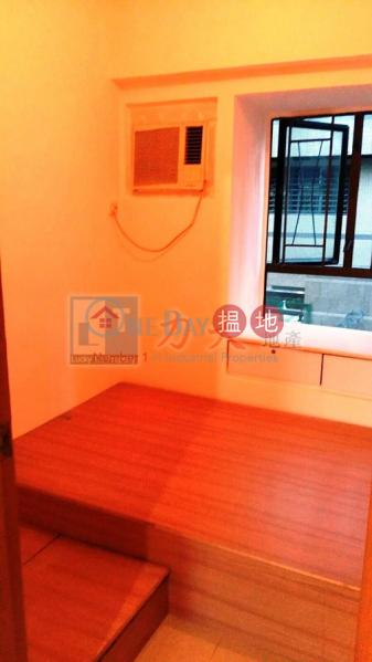 香港搵樓|租樓|二手盤|買樓| 搵地 | 住宅-出租樓盤-FU CHEONG BLDG