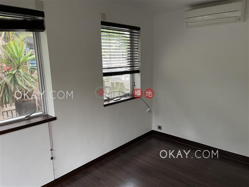 3房3廁,連車位,露台,獨立屋頓場下村出售單位 頓場下村(Tan Cheung Ha Village)出售樓盤 (OKAY-S288056)