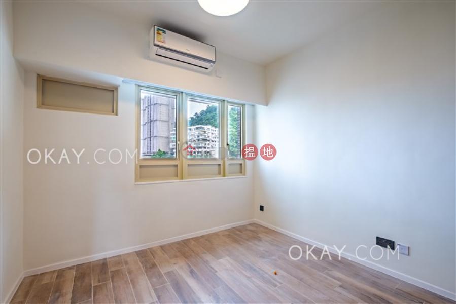 勝宗大廈-高層-住宅出租樓盤HK$ 115,000/ 月