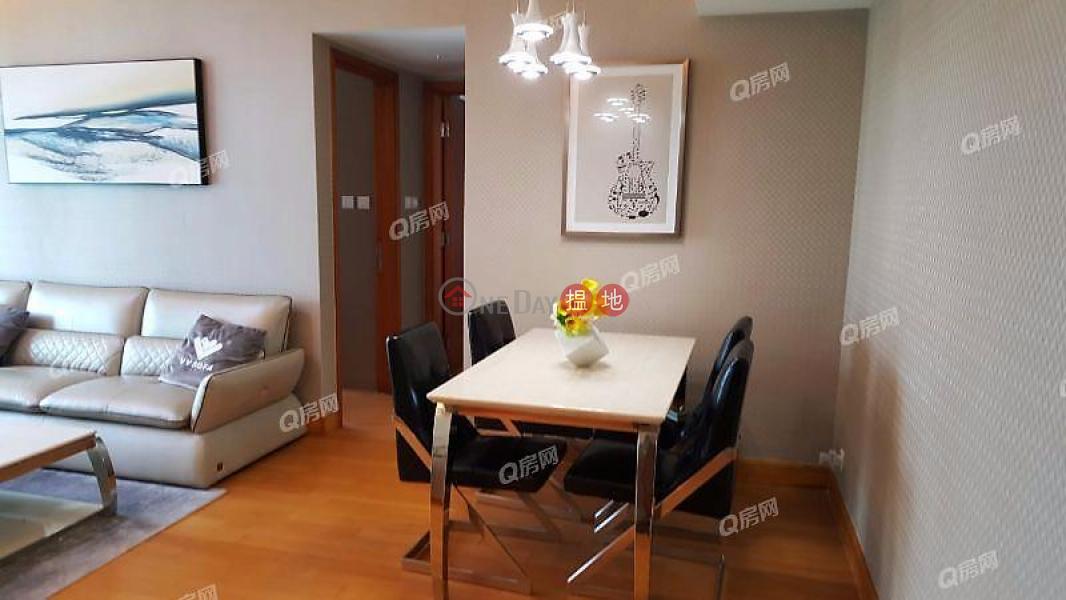 The Harbourside Tower 2 | 2 bedroom High Floor Flat for Rent, 1 Austin Road West | Yau Tsim Mong | Hong Kong | Rental, HK$ 38,000/ month