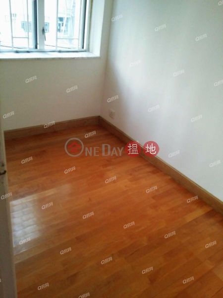 Shan Tsui Court Tsui Lam House | 2 bedroom High Floor Flat for Sale | Shan Tsui Court Tsui Lam House 山翠苑 翠琳樓 Sales Listings
