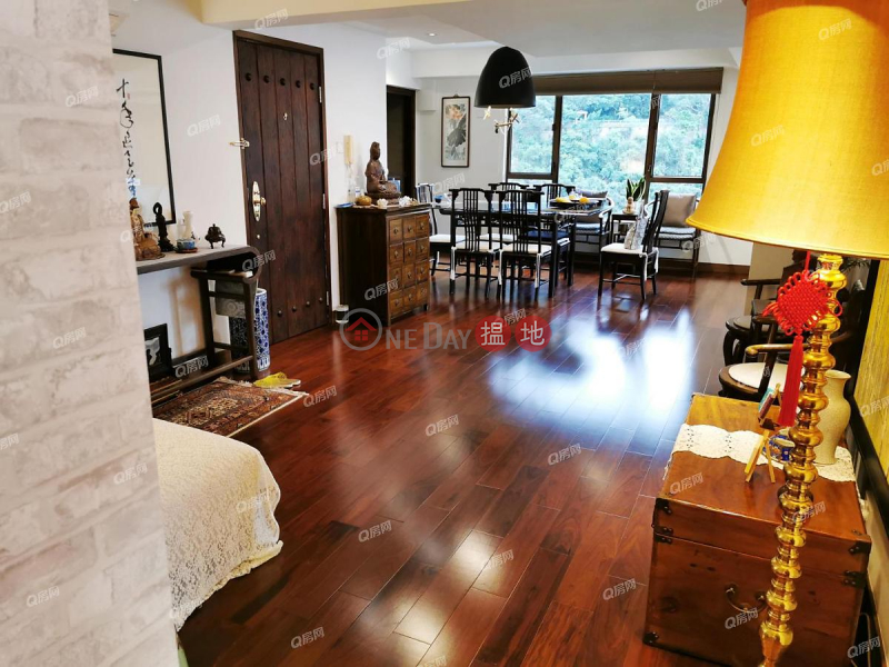 HK$ 33M, Wing Wai Court, Wan Chai District Wing Wai Court | 3 bedroom High Floor Flat for Sale