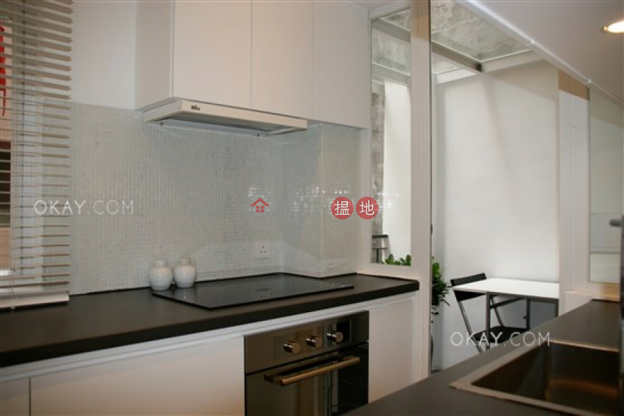 Property Search Hong Kong | OneDay | Residential Sales Listings, Popular 1 bedroom with balcony | For Sale