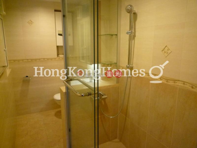 香港搵樓|租樓|二手盤|買樓| 搵地 | 住宅出售樓盤慧景臺A座三房兩廳單位出售
