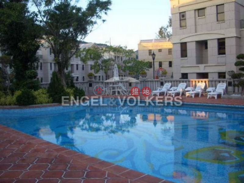 4 Bedroom Luxury Flat for Rent in Deep Water Bay 61-63 Deep Water Bay Road | Southern District | Hong Kong, Rental | HK$ 150,000/ month