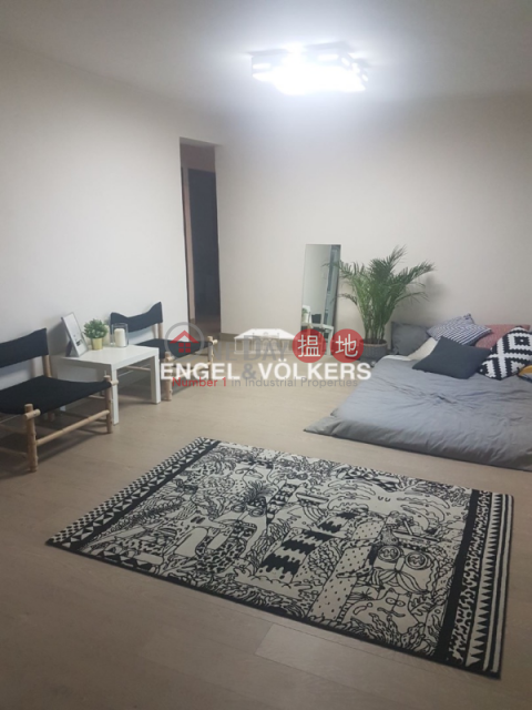 3 Bedroom Family Flat for Sale in So Kwun Wat|Hong Kong Gold Coast(Hong Kong Gold Coast)Sales Listings (EVHK42774)_0