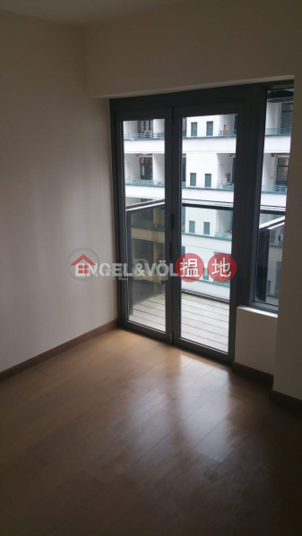 2 Bedroom Flat for Sale in Soho, Centre Point 尚賢居 Sales Listings | Central District (EVHK86903)