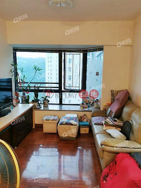 Tower 2 Phase 2 Metro City | 3 bedroom Mid Floor Flat for Sale|Tower 2 Phase 2 Metro City(Tower 2 Phase 2 Metro City)Sales Listings (XGXJ614202497)_0