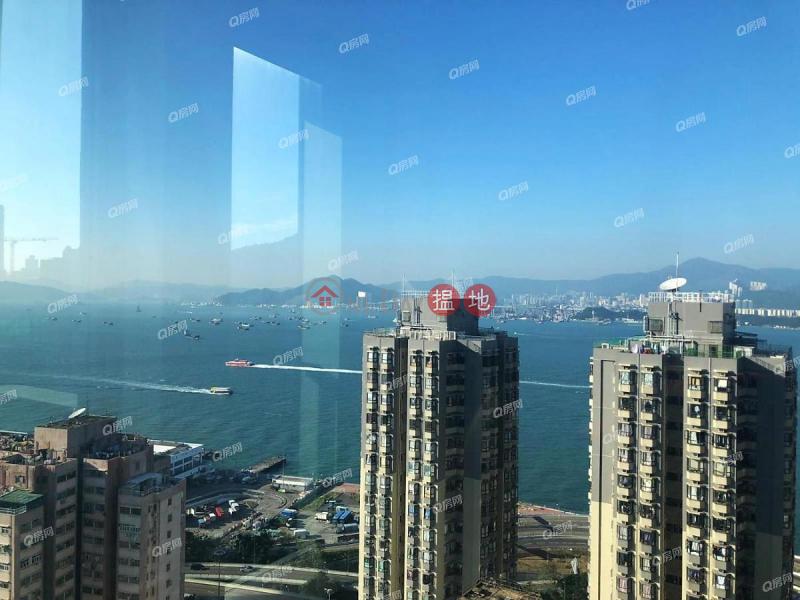 Artisan House High, Residential | Rental Listings | HK$ 31,000/ month