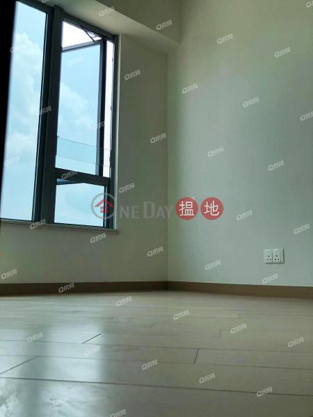 HK$ 16,000/ month, Park Circle, Yuen Long | Park Circle | 2 bedroom Mid Floor Flat for Rent