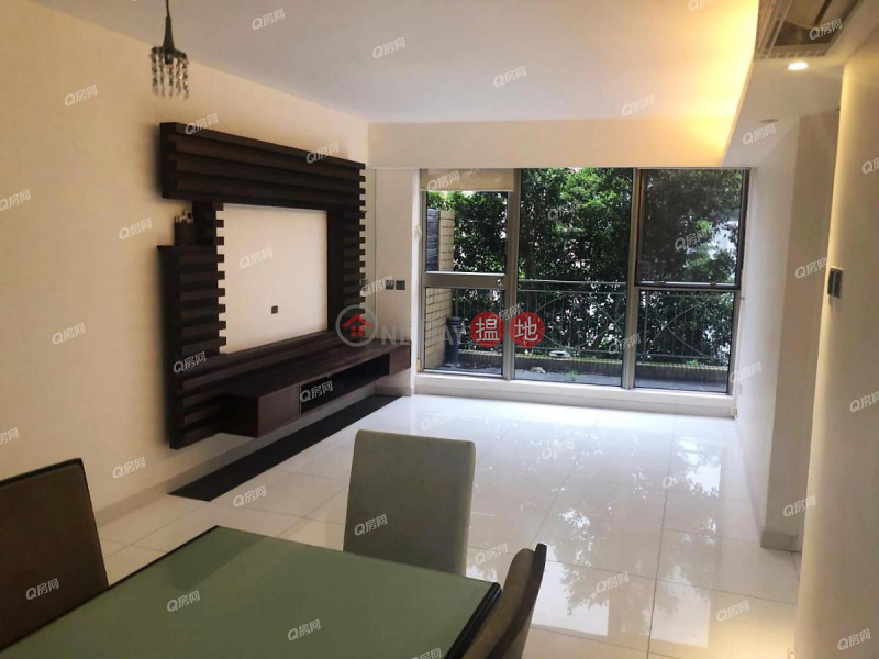 HK$ 30,000/ month Notting Hill | Wan Chai District | Notting Hill | 2 bedroom Mid Floor Flat for Rent