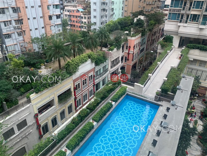 The Avenue Tower 2 | Low Residential | Rental Listings HK$ 40,000/ month