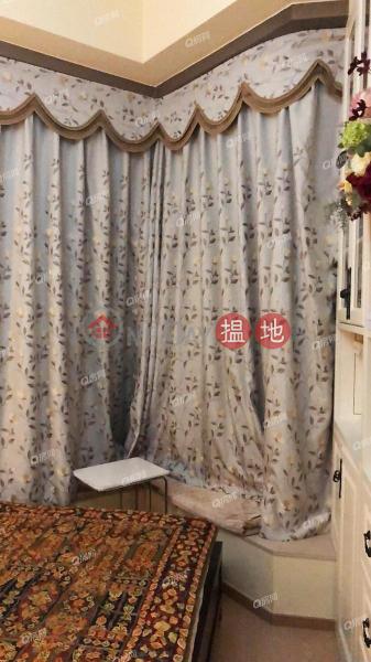 交通方便,豪宅名廈維港頌買賣盤|32城市花園道 | 東區香港|出售-HK$ 3,500萬