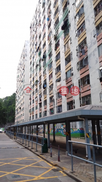 Pak Tin Estate Block 13 (Pak Tin Estate Block 13) Shek Kip Mei|搵地(OneDay)(2)