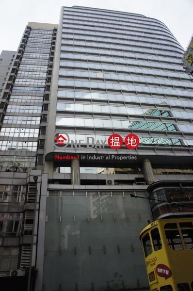 灣仔道83號|灣仔區灣仔道83號(83 Wan Chai Road)出售樓盤 (frien-03384)